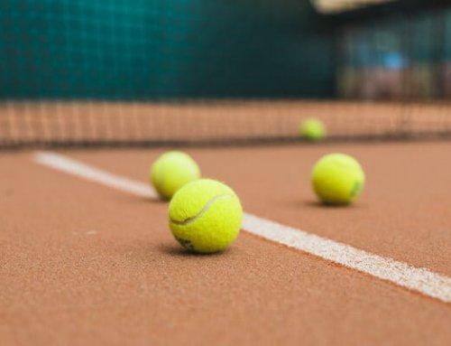 Biletul zilei tenis – 16 noiembrie 2019