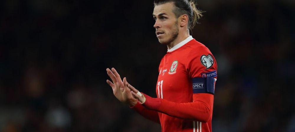Pariul zilei 19.11.2019, Bale