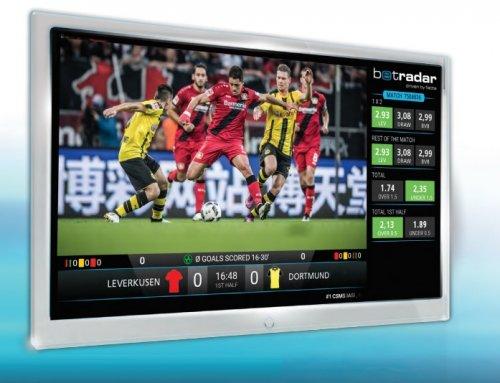 Top 3 case pariuri unde poti vedea meciuri live online