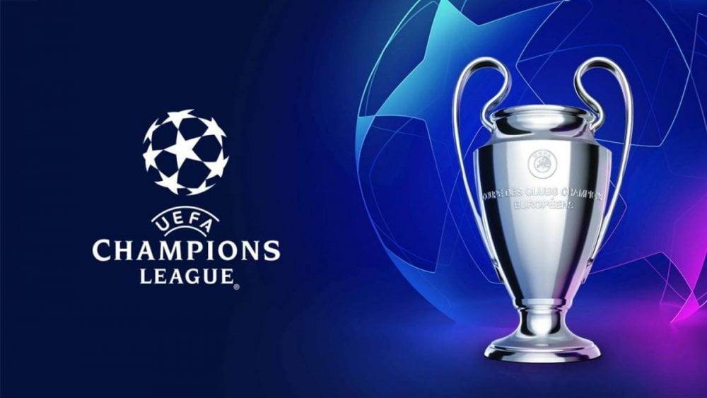 Biletul zilei fotbal - 11.12.2019