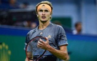 ponturi tenis 3 ianuarie