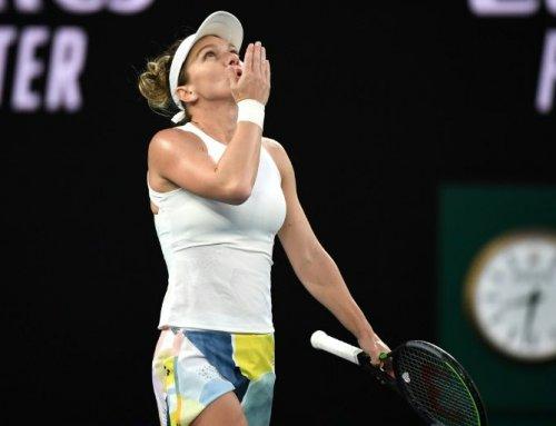 Ponturi pariuri tenis – 25 ianuarie 2020