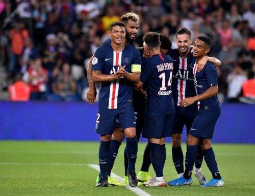 Ponturi fotbal Reims – PSG (21.01.2020)