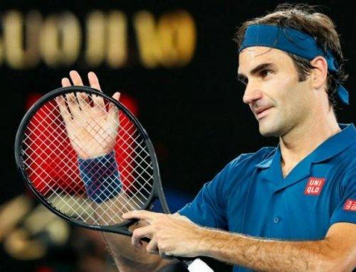 10 recorduri interesante din tenis