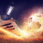 Cele mai bune ponturi din fotbal