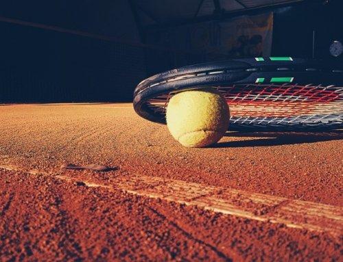 Cele mai bune ponturi din tenis