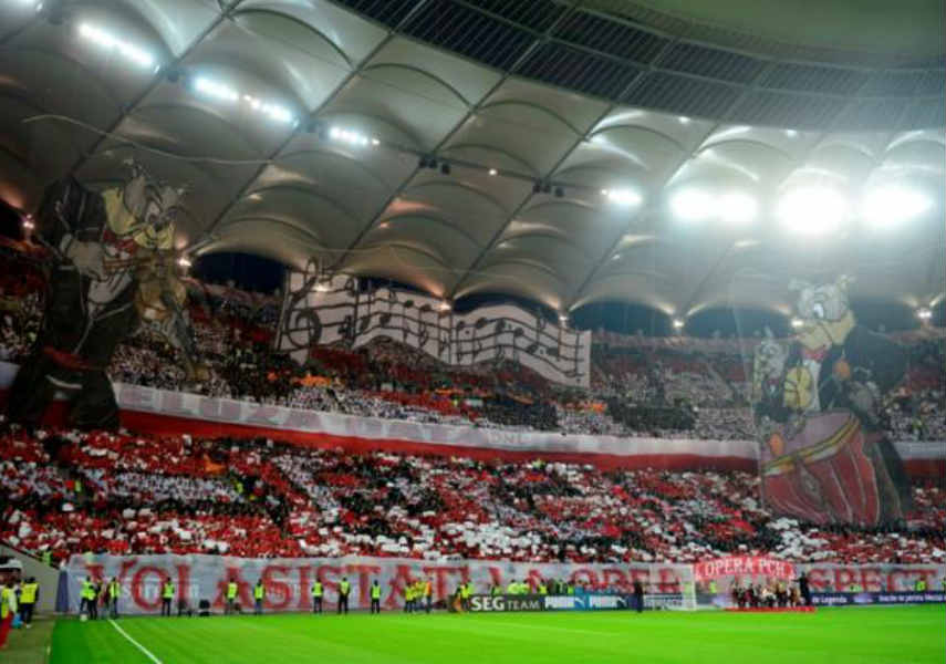 castiga 50 RON freebet la Dinamo vs FCSB