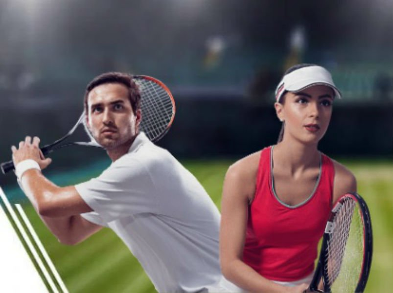 Castiga saptamanal 50 RON freebet pariind pe tenis