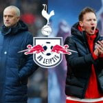 Cota marita pentru Tottenham la victorie cu Leipzig