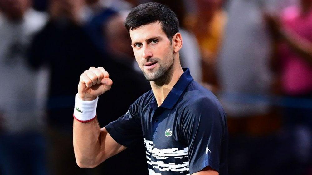 Biletul zilei cota 2 - 20.11.2020, Djokovic