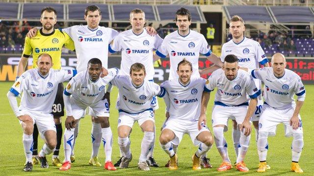 Pariul zilei 28.03.2020, Dinamo Minsk