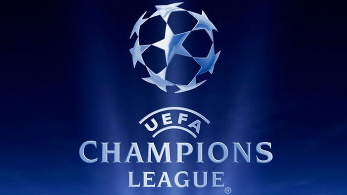 Biletul zilei fotbal - 11.03.2020