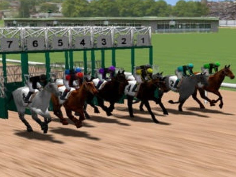 Castiga freebeturi si rotiri gratuite pariind pe sporturi virtuale