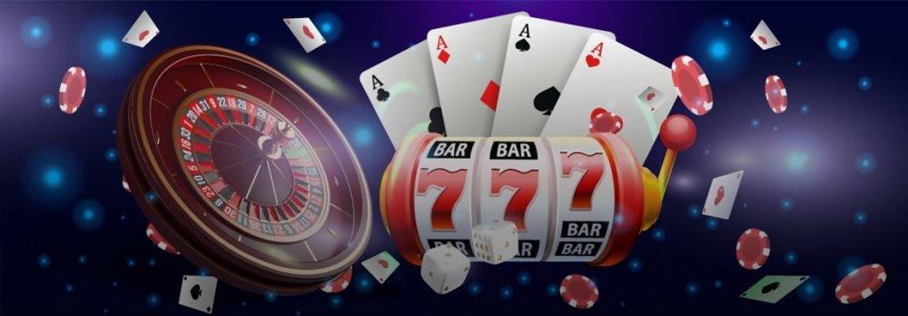 cazinouri online