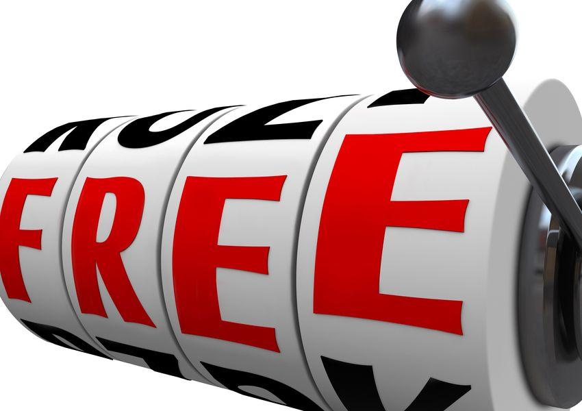 1000 RON bonus de inregistrare si 150 rotiri gratuite