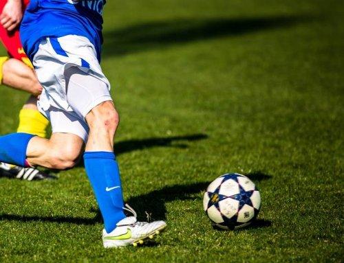 Ponturi fotbal Midtjylland – Horsens (01.06.2020)