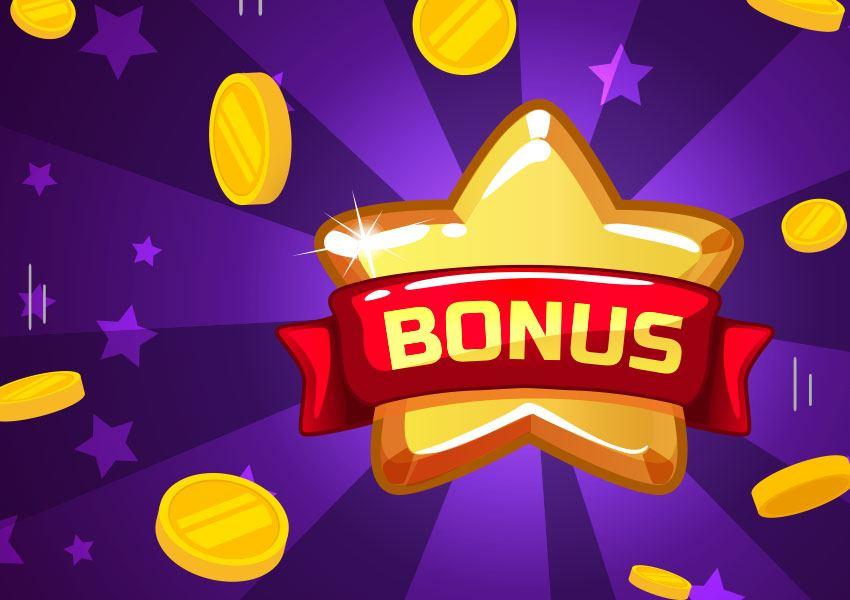 Obtine 300 RON bonus in aceasta saptamana