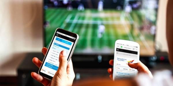 TOP 4 case de pariuri online din Romania in 2020
