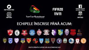 """""""SuperCupa #jucamdeacasa"""" - Detalii & Pronosticuri zilnice (21.04.2020 - 10.05.2020)"""