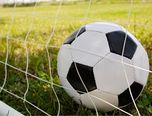 Ponturi fotbal Brondby – Sonderjyske (02.06.2020)