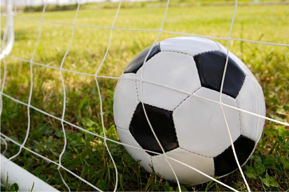 Cum stabilesti miza corecta la pariuri sportive?