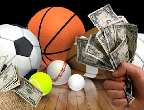 Cele mai populare sporturi pe biletul zilei