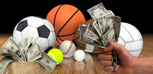 sporturi populare pe biletul zilei