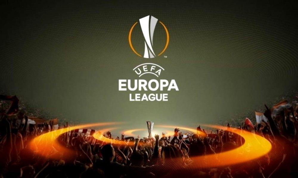 cat castiga echipele din UEFA Europa League