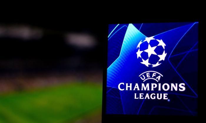 cat castiga echipele in UEFA Champions League