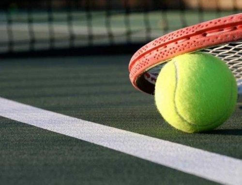 Cele mai bune case de pariuri la pariuri pe tenis