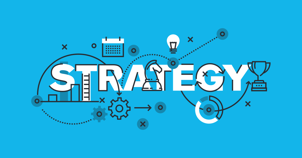 Ce strategii poti juca la pariuri pe COTA 2?