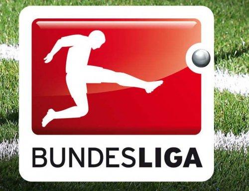 Ponturi pariuri Hoffenheim – Bayern Munchen (27.09.2020)