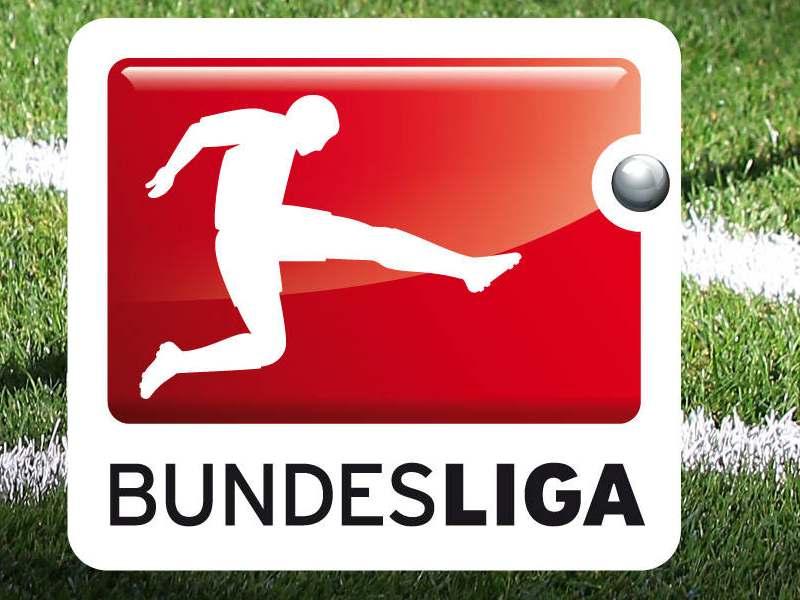 Biletul zilei Casa Pariurilor 16.05.2020, Bundesliga