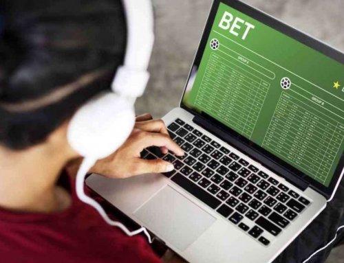 Competitia pariurilor castigatoare prezinta premii totale de 25 000 RON CASH
