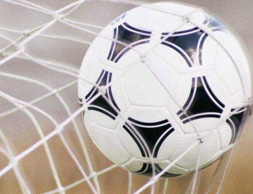 Ponturi pariuri Brentford – Fulham (04.08.2020)