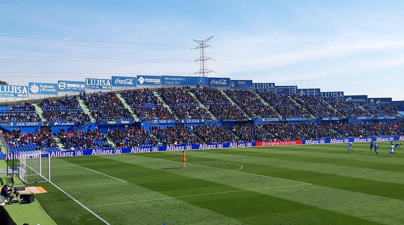 Biletul zilei fotbal - 16.06.2020