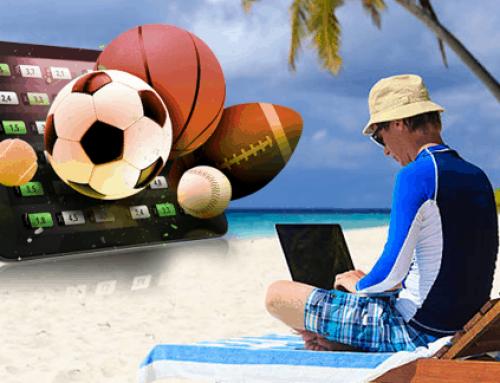 Se poate trai din pariuri sportive? Sfaturi sa iti cresti sansele