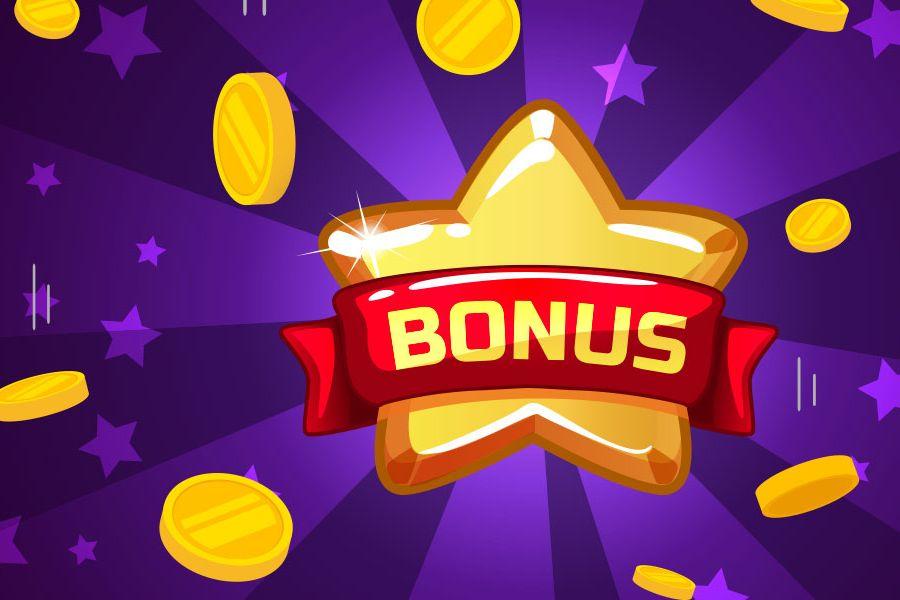 Obtine astazi 300 RON bonus daca efectuezi un depozit