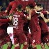 Cota marita victorie CFR Cluj cu Astra