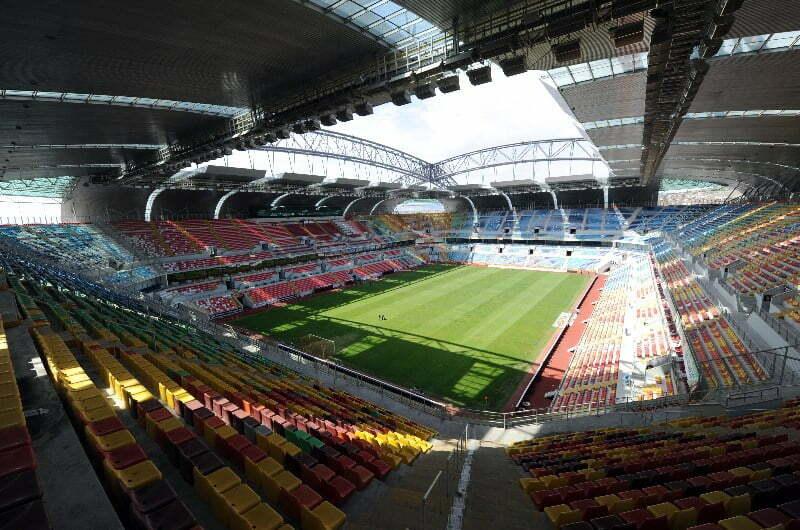 Biletul zilei fotbal - 06.07.2020