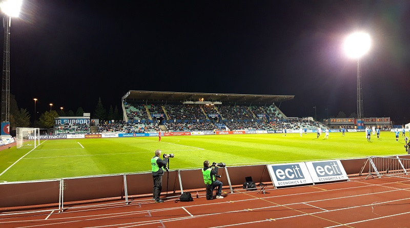 Biletul zilei fotbal - 30.07.2020