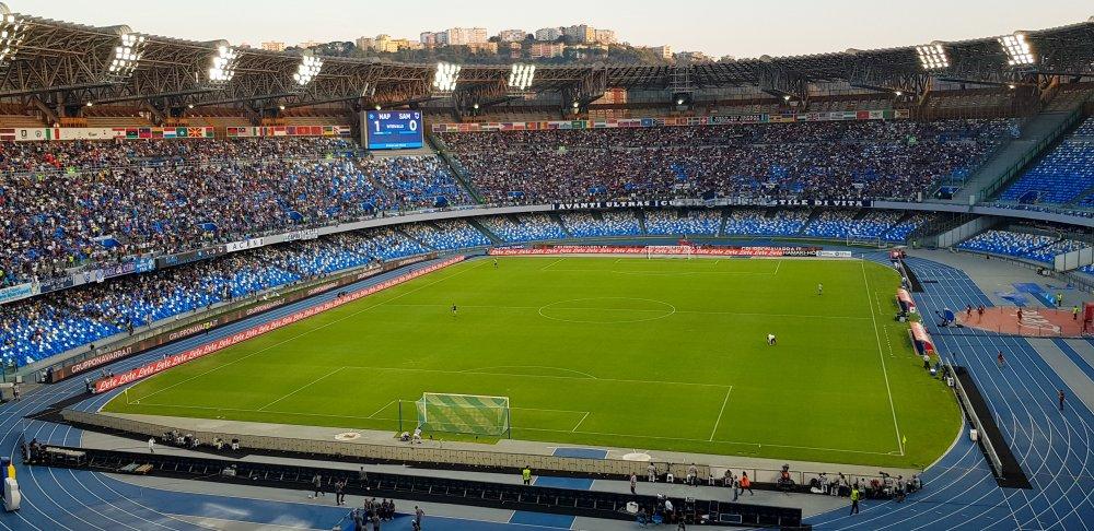 Biletul zilei Casa Pariurilor 31.07.2020, Serie B