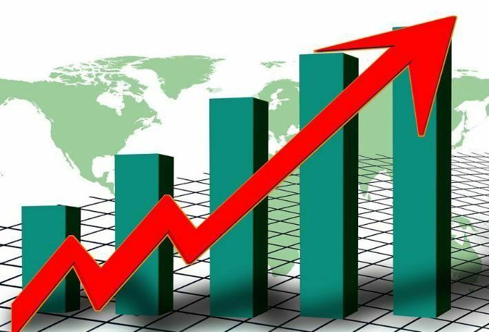 pariuri profitabile termen lung