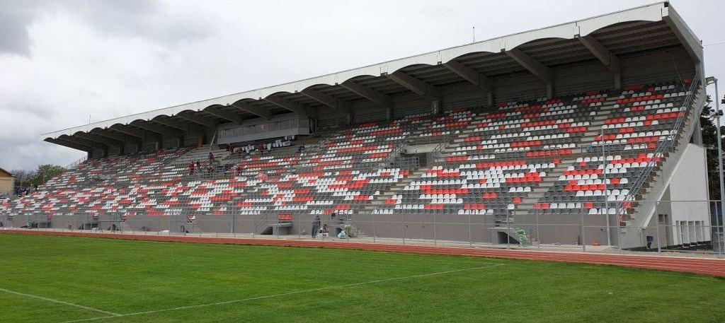 Biletul zilei fotbal - 28.09.2020