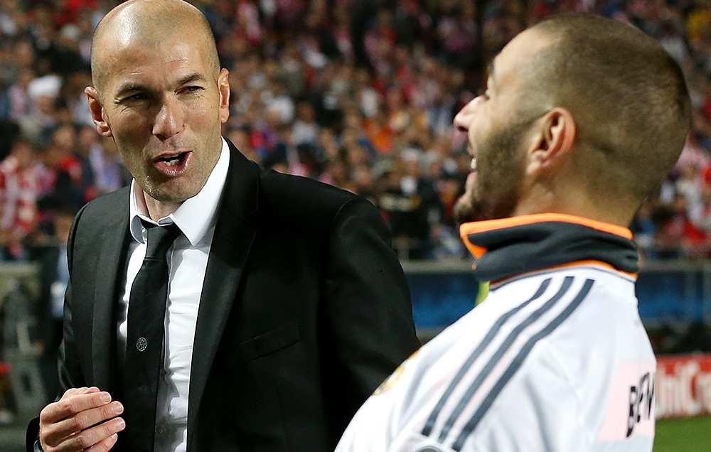 Cota marita la victorie pentru Real Madrid cu Real Sociedad