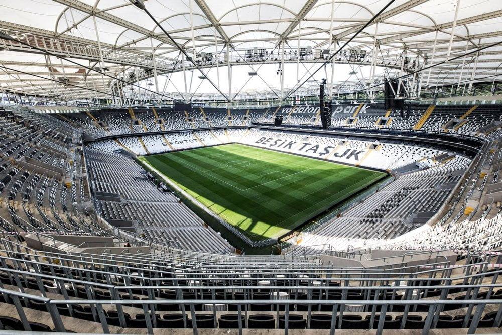 Biletul zilei fotbal - 24.09.2020