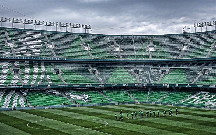 Biletul zilei fotbal - 26.09.2020