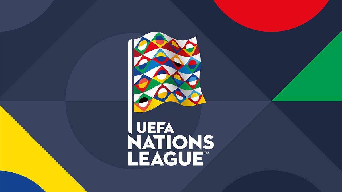 Castiga 50 RON freebet cu ultima etapa din Liga Natiunilor