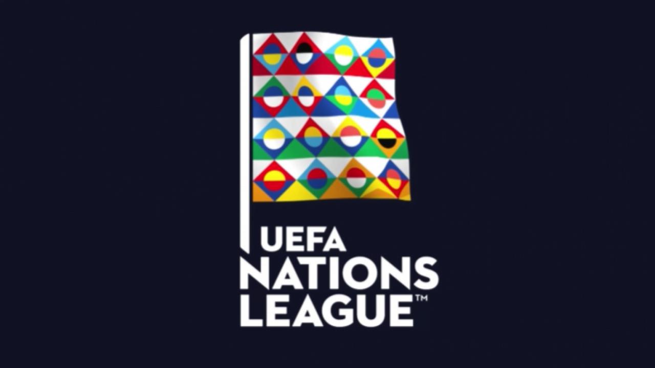 Castiga 50 RON freebet pariind pe Liga Natiunilor