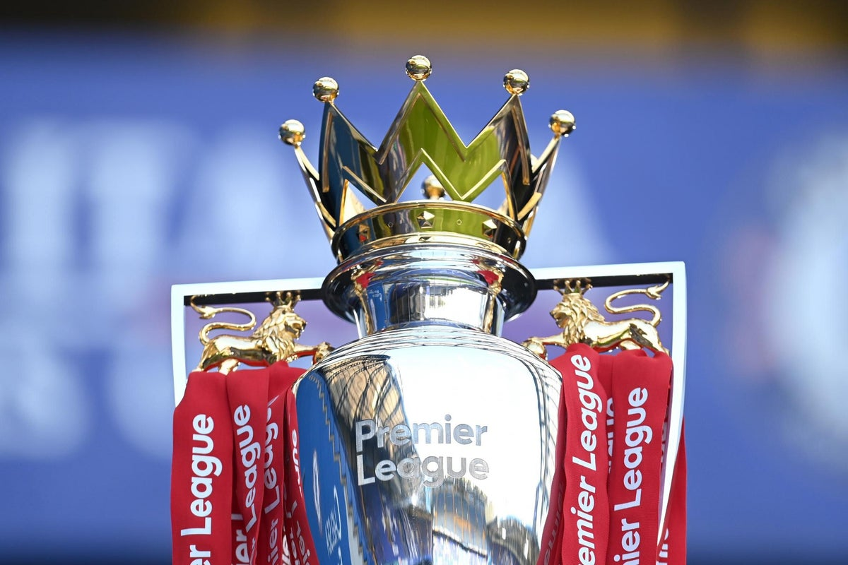Pariurile de astazi pe Premier League iti aduc un freebet